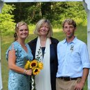 130x130_sq_1345862225634-walkerwedding
