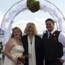 130x130 sq 1364825657202 hiner wedding