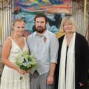 130x130 sq 1382194488962 wedding cummings