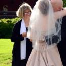 130x130_sq_1406081463840-wedding-paige