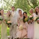 130x130_sq_1406081579781-wedding-paige--kris