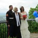 130x130_sq_1406081891439-wedding-andrea-and-dane-2