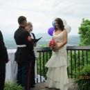 130x130_sq_1406081927324-wedding-andrea-and-dane-3