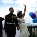 130x130_sq_1406081953032-wedding-andrea-and-dane-4