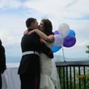 130x130_sq_1406081989919-wedding-andrea-and-dane-5