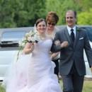 130x130_sq_1406082410920-wedding-kathy--joe-limo
