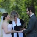 130x130_sq_1406082491959-wedding-kathy--joe-ceremony