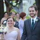 130x130_sq_1406082534304-wedding-kathy--jow-recessional