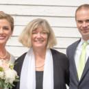 130x130 sq 1415283937264 wedding carmen  wayne cropped 2