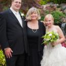 130x130 sq 1415284365073 wedding courtney and chris