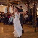 JJS0761-Jessica & Jason's first dance - Mountain Top Inn, Chittenden, VT
