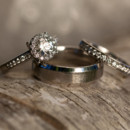 JCD7757 - Jess & Cody's Rings 8-24-13