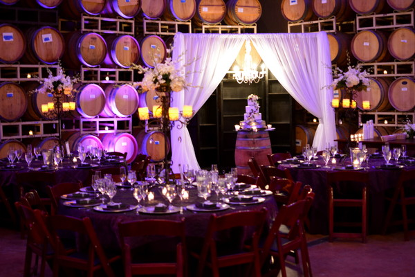 Event Lighting Amp Draping Decor Reviews Orange County