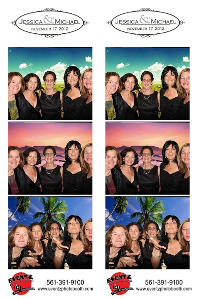 photo 7 of Eventz Photo Booth