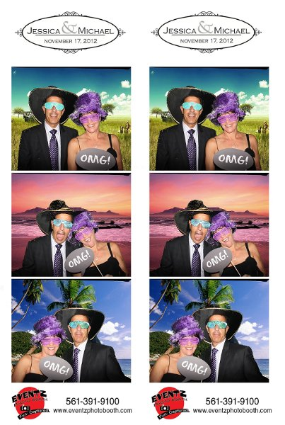 photo 14 of Eventz Photo Booth