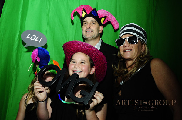 photo 21 of Eventz Photo Booth