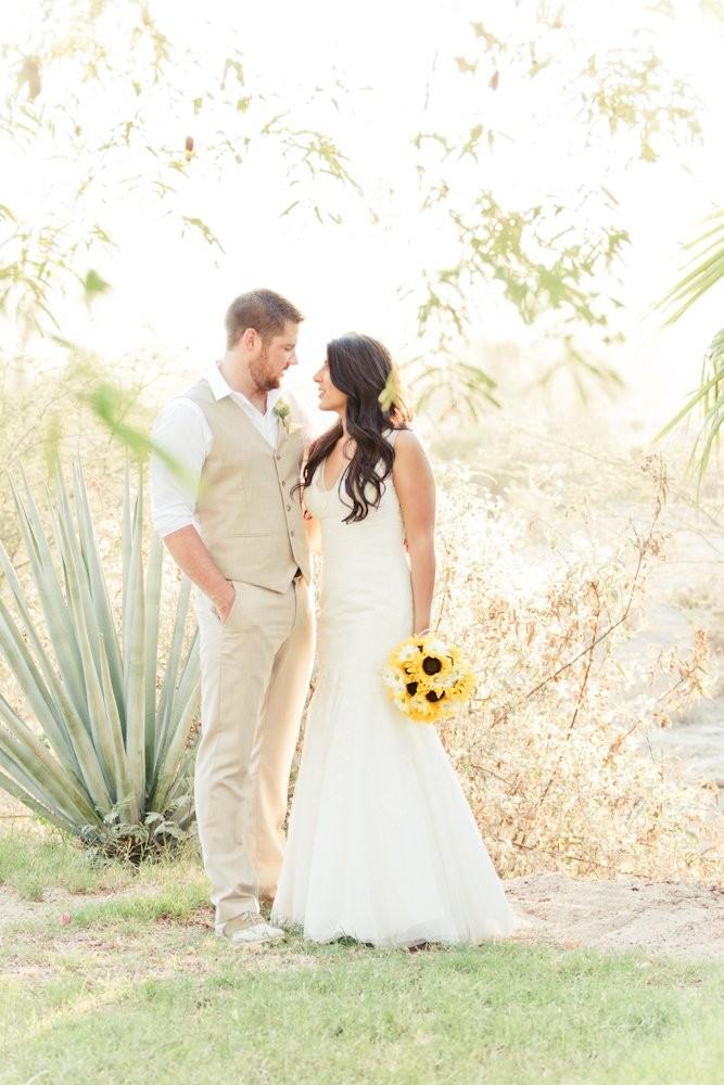 Sara richardson photography reviews los cabos 24 reviews for Wedding dress rental san jose