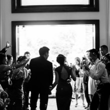 220x220 sq 1390831155016 phildadelphia brooklyn wedding photographer 30