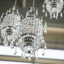 130x130 sq 1472740750885 chandeliers