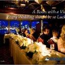 130x130 sq 1346088703397 weddingflyercopy