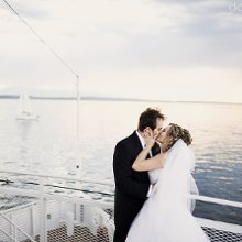 220x220 sq 1346184198181 weddingonboat11