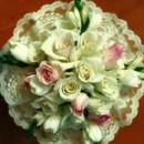 130x130 sq 1372441150602 wedding bouquet