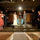 130x130 sq 1382452481996 consilvio charner wedding