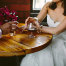 130x130 sq 1433250010635 nc farm to table elopement 28