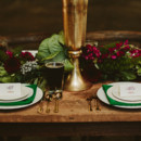 130x130 sq 1433250532664 nc farm to table elopement 81