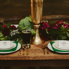 220x220 sq 1433250532664 nc farm to table elopement 81