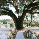 130x130 sq 1473708576574 ceremony live oak tree
