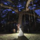130x130 sq 1473708625316 oak tree at night