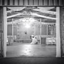 130x130 sq 1473709064509 view through barn doors