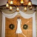 130x130 sq 1473709072996 wedding dress on barn doors