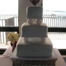 130x130_sq_1366824350086-cakes-025
