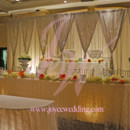 130x130_sq_1395514386575-paradise-banquet-hall-classic-room--silver-decorat