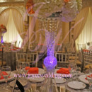 130x130_sq_1395514937934-coral-and-white-centerpieces-with-purple-led-