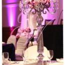 130x130 sq 1395515311990 floral candelabr