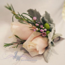 130x130 sq 1426371838018 mini roses groom boutonniere 1