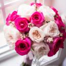 130x130 sq 1426372290827 242 blush garden rosespink roses rhythmphotography