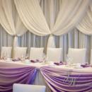 130x130 sq 1431542180818 angus glen lavender 6