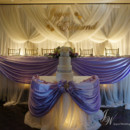 130x130 sq 1431542340375 bayview golf club  purple and white decor 7