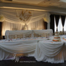 130x130 sq 1431543703623 kallys resturant  banquet hall   all white bd head