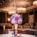 130x130 sq 1431624975662 westin prince hotel purple 21 purple mums roses hy