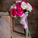 130x130 sq 1431628776510 292 blush garden rosespink roses rhythmphotography