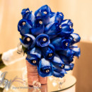 130x130 sq 1431628848204 blue roses with crystal inserts