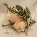 130x130 sq 1431629361188 mini roses groom boutonniere 1