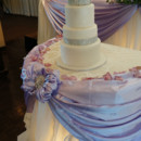 130x130 sq 1432917336431 bayview golf club  purple and white decor 4