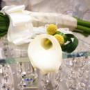 130x130 sq 1433445163892 cala lilies boutonniere