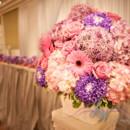 130x130 sq 1433455017883 westin prince hotel purple 17purple rose hydrangea